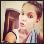 Alessandra Longhi's avatar