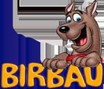 BIRBAU